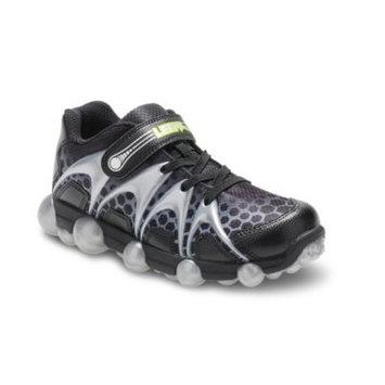 Stride Rite Leepz Toddler Boys' Light-Up Sneakers