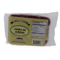 Mi Guatemala Annatto Seasoning Paste 16oz - Adobo de Achiote (Pack of 6)