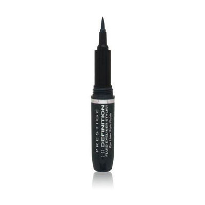 Prestige Cosmetics Prestige Hi-Definition Fluid Eyeliner Stylist HD-03 Slate