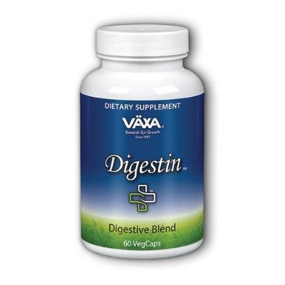 Digestin+ Vaxa International 60 VCaps