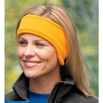 Port Authority R-Tek Stretch Fleece Headband. C910
