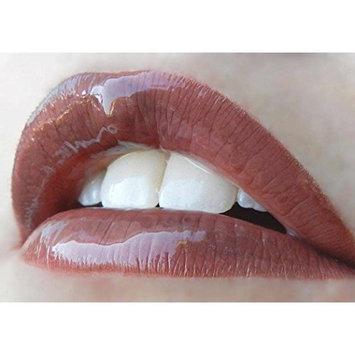 Glam Doll LipSense by SeneGence