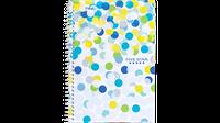 Five Star® Style Wirebound Notebook (08236) - Five Star Notebooks