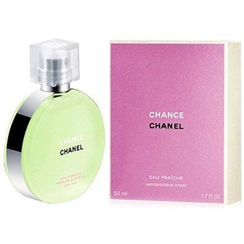 C h a n e l Chance Eau Fraiche Perfume For Women EDT 1.7oz 50ml BRAND NEW SEALED