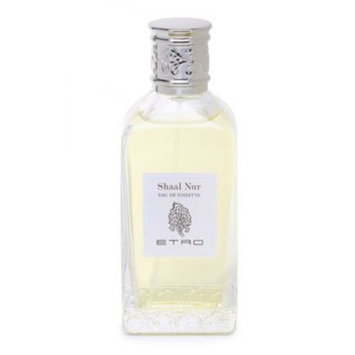 Shaal Nur FOR WOMEN by Etro - 3.3 oz EDT Spray [3.3 oz EDT Spray]