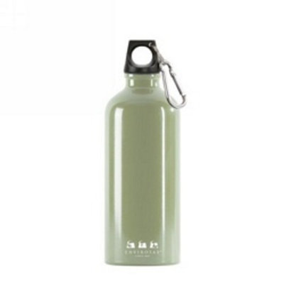 Envirosax AQC.01 Aqua Classic Bottle 1