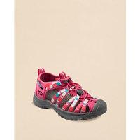 Girls' Whisper Sandals - Toddler, Little Kid, Big Kid