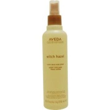 Aveda WITCH HAZEL LIGHT HOLD HAIR SPRAY 8.5 OZ