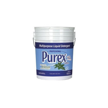 Purexreg; Ultra Liquid Laundry Detergent, 5 Gallons (DIA06354) Category: Liquid Laundry Detergents