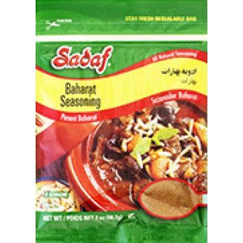 Sadaf Baharat Seasoning