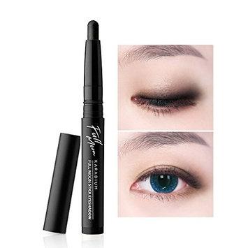 [KARADIUM] Fullmoon Stick Eye Shadow 1.4g - 6 Colors/Daily Eye Makeup (#6 Summer Night) : Beauty