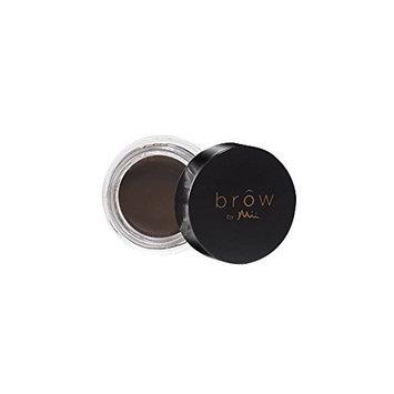Mii Cosmetics Artistic Eyebrow Brow Creator - Dark