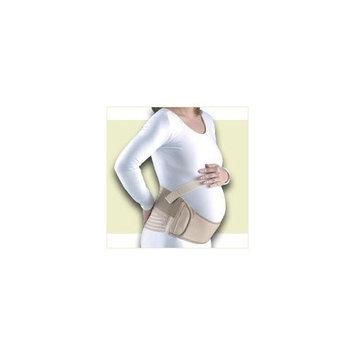 FLA Orthopedics FL31-570MDBEG