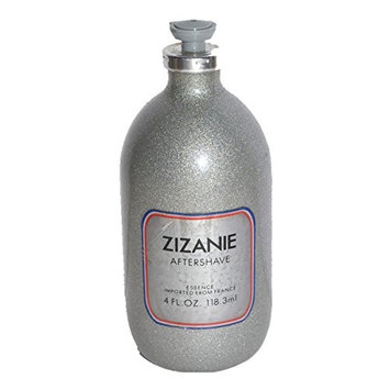 Zizanie by Fragonard 4 oz after shave for men