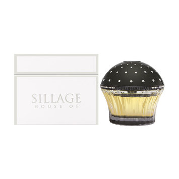 Nouez Moi Signature, 75 mL - House of Sillage