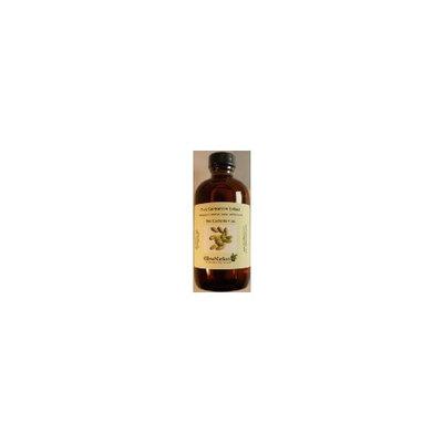 OliveNation Cardamom Extract, 8 Ounce