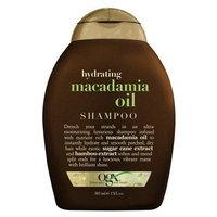 OGX Hydrating Shampoo 13.0 fl oz(pack of 12)