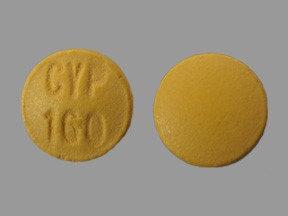 Rena-Vite Vitamin B Complex Supplement