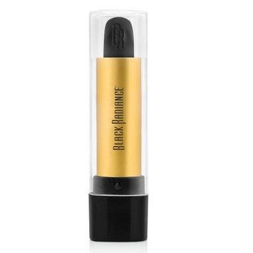 Black Radiance Perfect Tone Lip Color Black Out - 0.13 oz