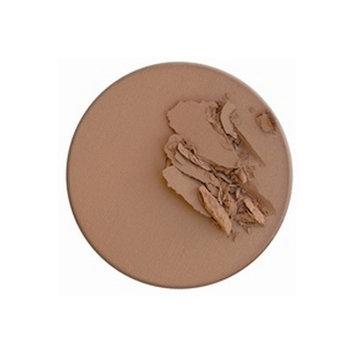 (3 Pack) MILANI Press Powder - Rich Beige : Face Powders : Beauty