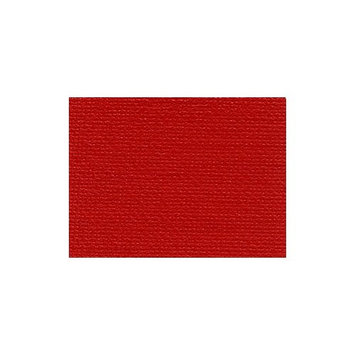 M.GRAHAM & CO. 22040 M GRAHAM CADMIUM RED 60ML TUBE ACRYLIC