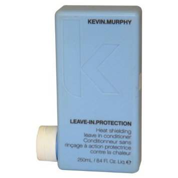 Leave-In Protection Heat Shielding Leave In Conditioner Unisex Conditioner by Kevin Murphy, 8.4 Ounce