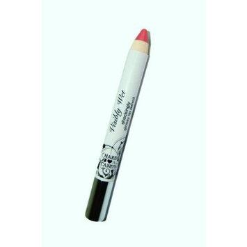 HARD CANDY Visibly Wet Shockingly Glossy Lip Pencil - Cupcake
