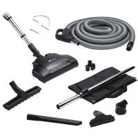 M & S Systems Vm-4200ds Deluxe Super System Package For Zx-6000/7000 (vm4200ds)