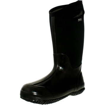 Bogs Women's Classic High with Handles