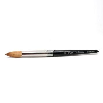 999 Acrylic Nail Kolinsky Brush # 22