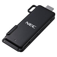 Nec MultiPresenter Stick Wireless Device for Up To 12 Devices Simultaneously