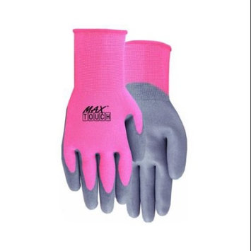 Midwest Glove 1701W-L Women's Max Touch Gloves