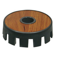 Conference Table Microphone Adapter