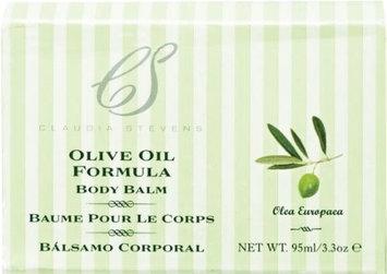 Claudia Stevens Body Fix Mix Firming and Toning Skin Treatment