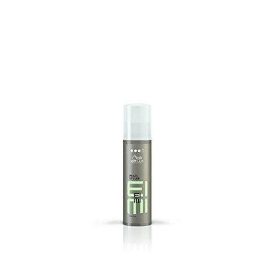 Wella Pearl Styler Styling Gel for Unisex, 100 Ounce