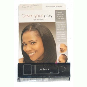 Cover Your Gray Touch up Stick Color - Jet Black