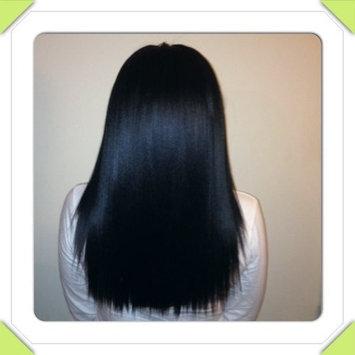 Straight Bulk Hair for Braiding 20
