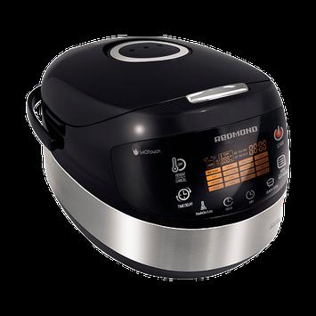Redmond MC-M90A 5-Litre Multi-Cooker