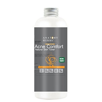 Acne Comfort Toner