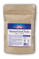 Mustard Seed Packs Heritage Store 10 ct Pack