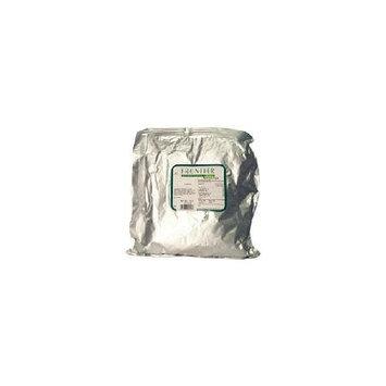 Frontier Natural 2631 Bulk Ginkgo Leaf Powder