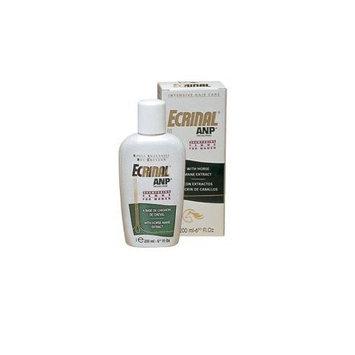 Ecrinal Hair Loss Shampoo for Men with ANP2 (New Formula) 6.7 oz