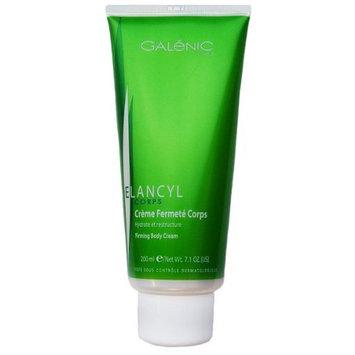 Galenic Elancyl Firmng Body Cream 200ml