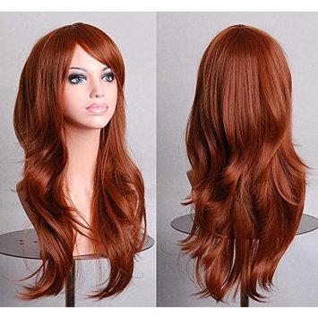 Safeinu Wigs 70 cm / 35