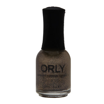 Orly International, Inc. ORLY Nail Lacquer