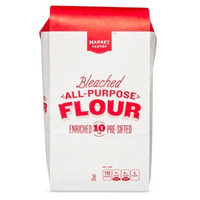 Market Pantry Bleached All Purpose Flour