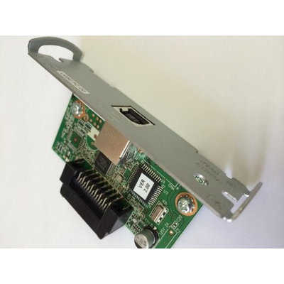 Epson U03II USB Interface Card