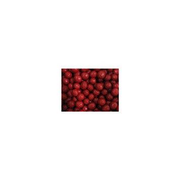 OliveNation Chocolate Raspberries 1 lb.