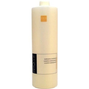 Alter EGO Energizing / Prevention Shampoo for Hair Loss & Growth 950 mL