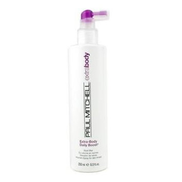 Paul Mitchell Extra-Body Daily Boost (Root Lifter), 8.5oz